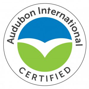 Audubon International Logo